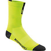 Louis Garneau Adult Conti Long Cycling Socks