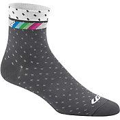 Louis Garneau Adult Conti Cycling Sock