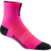 Louis Garneau Adult Conti Cycling Socks