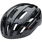 Louis Garneau Adult Heros RTR Bike Helmet