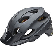 Louis Garneau Adult Raid MIPS Bike Helmet