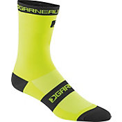 Louis Garneau Adult Tuscan Long Cycling Socks