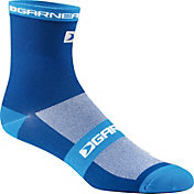 Louis Garneau Adult Tuscan Cycling Sock
