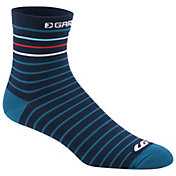 Louis Garneau Adult Tuscan Cycling Socks