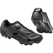 Louis Garneau Men's Granite Cycling Shoes