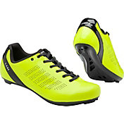 Louis Garneau Men's LA84 Cycling Shoes
