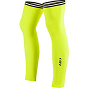 Louis Garneau Adult Cycling Leg Warmers 2