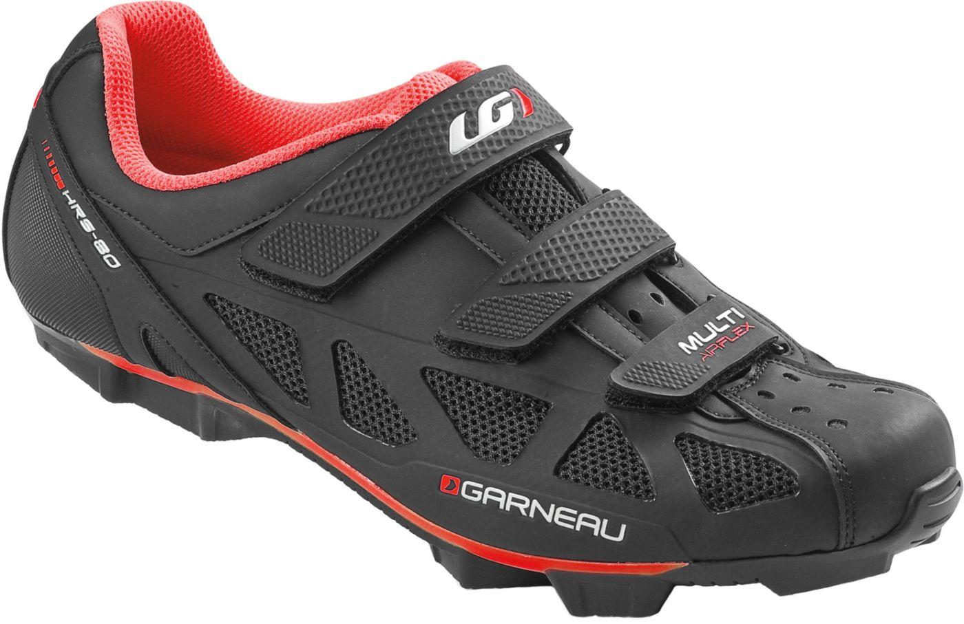 Louis Garneau Men's Multi Air Flex Cycling Shoes