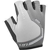 Louis Garneau Men's Mondo Sprint Fingerless Cycling Gloves
