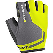 Louis Garneau Men's Mondo Sprint Fingerless Cycling Gloves