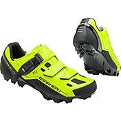 Louis Garneau Men's Slate Cycling Shoes
