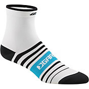 Louis Garneau Women's Trinity Cycling Socks