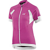 Louis Garneau Women's ICEFIT Cycling Jersey