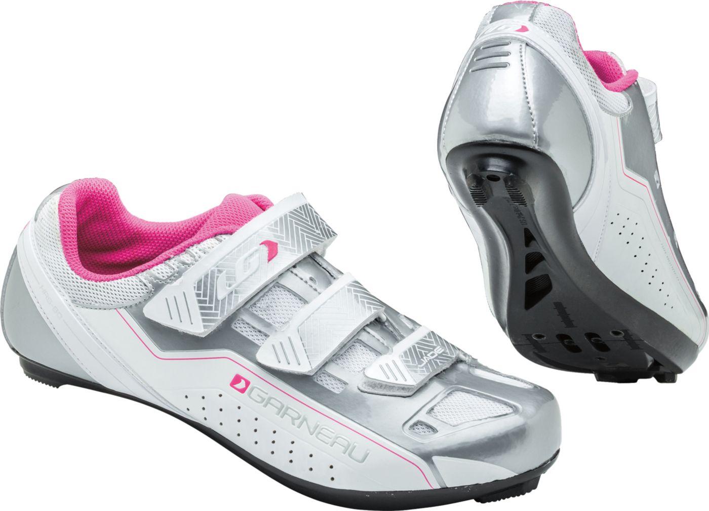 Louis Garneau Women's Jade Cycling Shoes