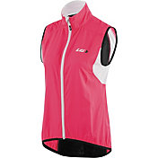 Louis Garneau Women's NOVA Cycling Vest