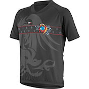Louis Garneau Youth Kid Cycling Jersey