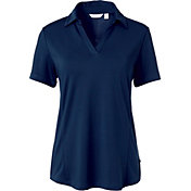 Plus-Sized Women's Golf Apparel