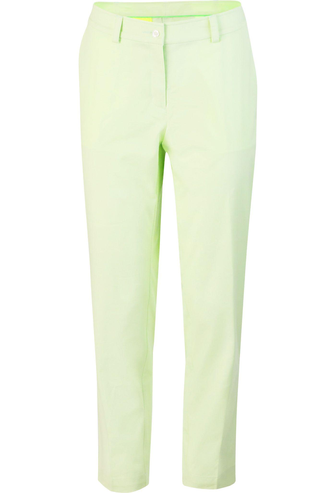 Lady Hagen Women's Oxford Ankle Golf Pants