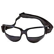 Lifetime Basketball Dribble Goggles