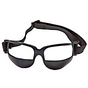 Basketball Goggles