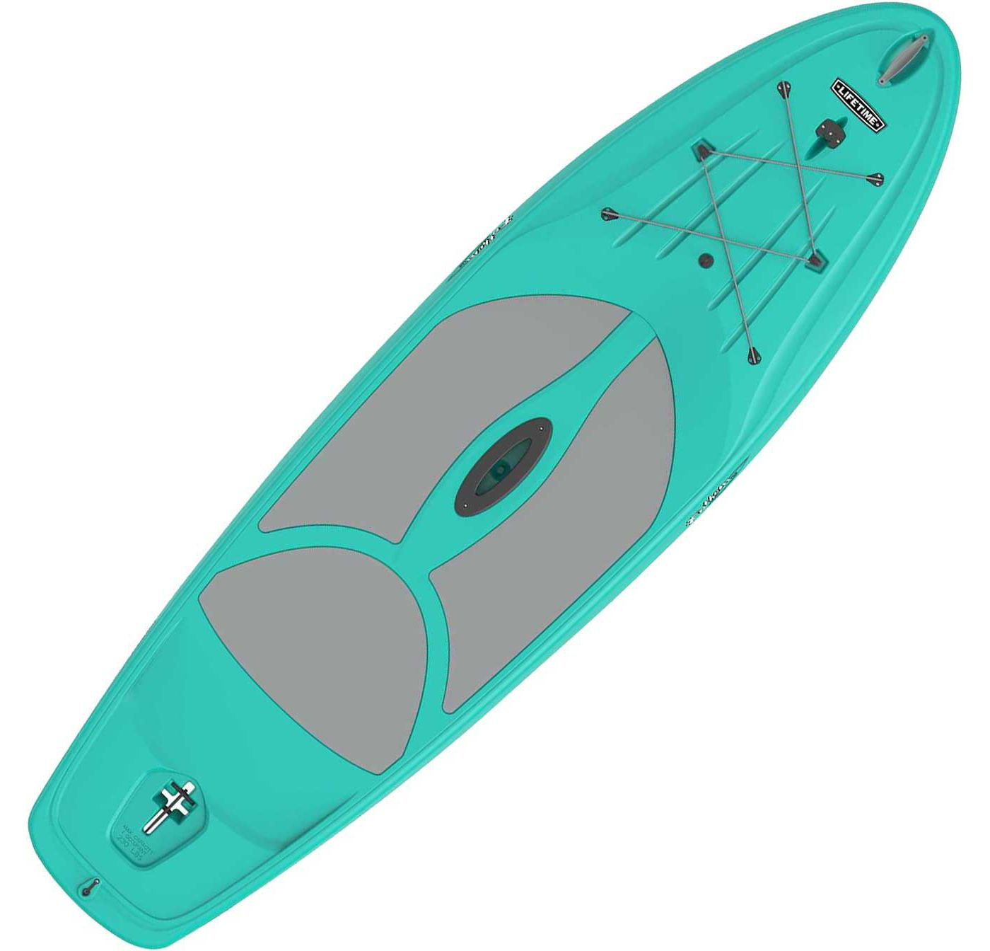 Lifetime Fathom 10 Stand-Up Paddle Board