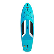 Stand Up Paddle Boards On Sale