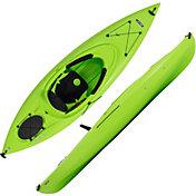Kayaks | Best Price Guarantee at DICK'S