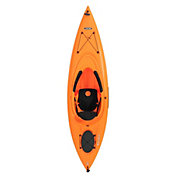 Emotion Guster 100 Kayak