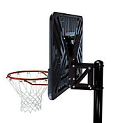 Basketball Mounting Kits