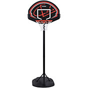 Lifetime Youth Portable Basketball Hoop