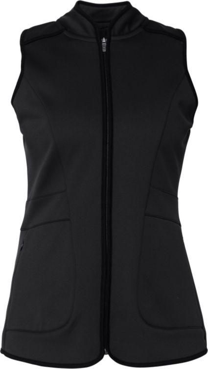 LIJA Women's Chill Armadillo Vest