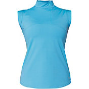 LIJA Women's Cap Sleeve Top