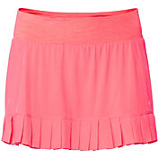 LIJA Women's Fleet Skort
