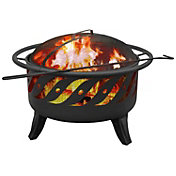 Fire Pits For Sale Best Price Guarantee At Dick S