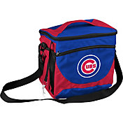 Chicago Cubs Lunch Box Cooler