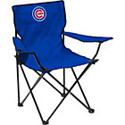 MLB Tailgating Accessories