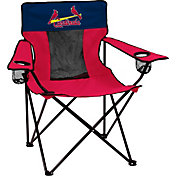 St. Louis Cardinals Elite Chair