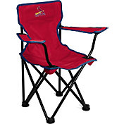 St. Louis Cardinals Toddler Chair