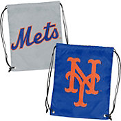New York Mets Doubleheader Backsack