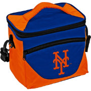 New York Mets Halftime Lunch Box Cooler