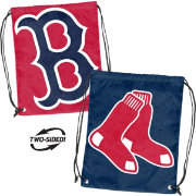Boston Red Sox Doubleheader Backsack
