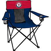 Texas Rangers Elite Chair