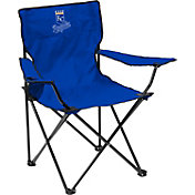 Kansas City Royals Quad Chair