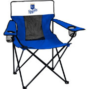 Kansas City Royals Elite Chair