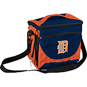Detroit Tigers 24-Can Cooler