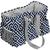 New York Yankees Double Diamond Junior Caddy