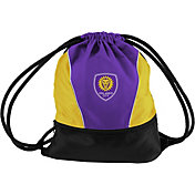 Orlando City Sprint Pack