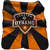 Houston Dynamo Accessories