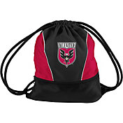 D.C. United Sprint Pack