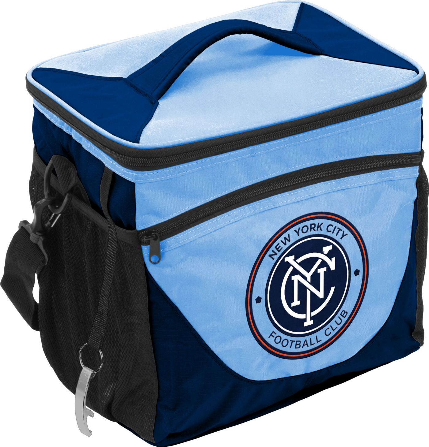 Sporting Kansas City 24-Can Cooler